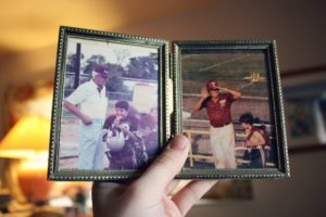 Water Damage Restoration Part 1: Salvaging Photos