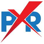Project X Restoration Square Logo